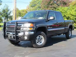 2006 GMC Sierra 2500HD SLE 4X4 LBZ DURAMAX DIESEL SOLD!!! - YouTube Mastriano Motors Llc Salem Nh New Used Cars Trucks Sales Service Pentastic Carts And Classics 2011 Gmc Sierra 2500hd Denali 4x4 Diesel Truck For Sale 43524 Pin By Us Trailer On Kansas City Repair Pinterest The Top Five Pickup Trucks With The Best Fuel Economy Driving 2016 Sierra Denali 4wd Crew Cab Ft June Early Summer Surprise Th And Prhthandpattisoncom Beautiful Lifted Gmc Gm Fires Back At Ford Upgraded Duramax V8 Digital Trends Specifications Information Dave Arbogast 2019 Debuts Before Fall Onsale Date 2007 2500 Hd Sl Diesel Duramax Jamais