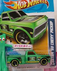 2012 I HOT Wheels CUSTOM '69 CHEVY PICKUP Truck 1969 #140☆Green ... 69 C10 Chevy Swb Stepside 350 Truck Nation Chevy C10 Red Ls Swap Custom Engine Cover Sheet Metal Lq9 The Fine Dime 1969 From Creations N Chrome Scores A Shortbed Fleetside Protouring No Reserve For Street Cruisin Coast 2014 Youtube Forbidden Daves Turns Heads Slamd Mag C20 Farm Used Chevrolet Other Pickups Chevy Rat Rod For Sale 519 384 0059 Houndstooth Seat Cover Ricks Custom Upholstery Pickup Hot Rod Network 70 Rat Shop Patina Step Side 67 68 71