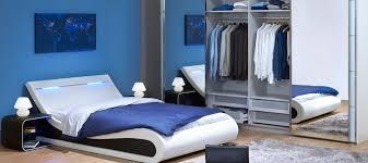 chambre nancy meubles chambre adulte ambiances chambre adulte chambre à