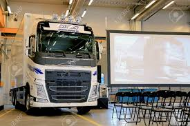 LIETO, FINLAND - APRIL 5, 2014 Volvo Trucks Presents Their New ... New Volvo Fe Truck Editorial Otography Image Of Company 40066672 Fh16 750 84 Tractor Globetrotter Cab 2014 Design Interior Trucks Launches Positioning Service For Timecritical Goods Vhd Rollover Damage 4v4k99ej6en160676 Sold Used Lvo 780 Sleeper For Sale In Ca 1369 Fh440 Junk Mail Fh13 Kaina 62 900 Registracijos Metai Naudoti Fmx Wikipedia Vnl630 Tandem Axle Tx 1084 Commercial Motors Used Truck The Week Fh4 6x2 Fh 4axle 3d Model Hum3d Vnl670 Sleeper Semi Sale Ccinnati Oh
