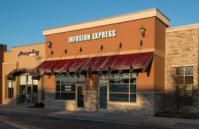 Halloween Express Locations Omaha Ne by 100 Halloween Express Kansas City What Are You Doing This