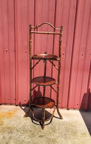 Antique Bamboo Plant Stand Victorian Bamboo Folding Screen The Annual Singapore Design Week Is Back With Over 100 Vtg Pair Parzinger Rattan Woven Chair Regency Victorian Design Mirror Antique Bamboo 3 Tier Table In Rh11 Crawley For Folding Campaign Chair Hoarde Az Of Fniture Terminology To Know When Buying At Auction French Colonial Faux Restoration Project C1900 Walnut Deck Circa A Guide Buying Vintage Patio Fniture V Studio Forest On The Roof Divisare