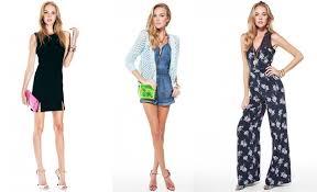 Girls Fashion Juicy Couture 2013