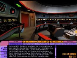 Star Trek Captains Chair by Star Trek Captain U0027s Chair A Force For Good