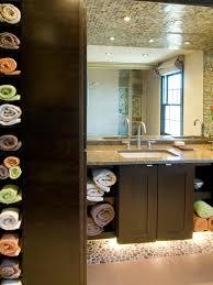 Bathroom Organization Ideas Diy by Bathroom Diy Storage Ideas Organization Best Small With Built In
