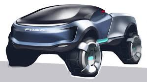 11 Renderings That Imagine The Ford F-150 Of The Future Richs Ev Ford Ranger Coop Taking Bids On Used Vehicles Pea River Electric Cooperative Future Of Cars Vs Frigid Ny Temps Wamc Traxxas Trx4 Bronco Red 820464red Tra820464red Truck Cversion Pnp F150 By Torque Trends Inc Full Power Wheels Purple Camo China Running Board For Edge With Ecm Cerfication Toyota And To Go It Alone On Hybrid Trucks After Study Elon Musk The Tesla Pickup How About A Mini Semi 20 Ford Pickup Electric Review Rendered Price Specs Release