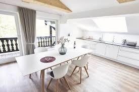 luxus alpine penthouse am tegernsee by stayfritz باد ويسي