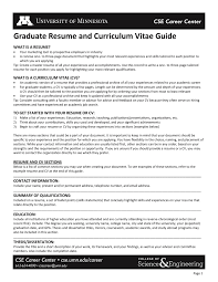 Graduate Resume And Urriculum Vitae Guide Pages 1 - 10 - Text ... 20 Anticipated Graduation Date Resume Wwwautoalbuminfo College Graduate Example And Writing Tips How To Write A Perfect Internship Examples Included Samples Division Of Student Affairs Sample Resume Expected Graduation Date Format Buy Original Essays 10 Anticipated On High School Modern Brick Red Students Format 4 Things Consider Before Your First Careermetiscom Purchasing Custom Reviews Are Important Biomedical Eeering Critique Rumes Unique Degree Expected Atclgrain