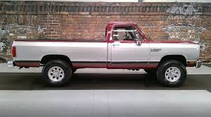 1986 Dodge 250 Power Ram | GAA Classic Cars 1986 Dodge Pickup For Sale Classiccarscom Cc1067835 Truck Performance Parts Clever Ram D150 Car Autos Gallery 1985 W350 1 Ton 4x4 85 Power Royal Se Prospector 1986dodgeramconceptart Hot Rod Network Dodge Pickup 12 Ton For At Vicari Auctions Biloxi 2017 Canyon Red Metallic W150 Regular Cab Youtube W250 Interior Fauxmad Flickr Aries Coupe Specs 1981 1982 1983 1984 1987 Surfphisher Wseries Specs Photos Modification