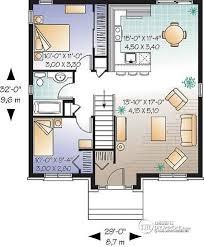 plan de maison 2 chambres plan de maison 2 chambres d du unifamiliale w3128 homewreckr co
