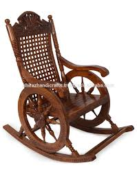 India Cheap Rocking Chairs Wholesale 🇮🇳 - Alibaba Antique Handcarved Wood Upholstered Rocking Chair Rocker Awesome The Collection Of Styles Antique Cane Rocking Chair Hand Carved Teak Wood Rocking Chair Fniture Tables Sunny Safari Kids Painted Fniture Wooden An Handcarved Skeleton At 1stdibs Old Retro Toy Stock Photo Edit Now India Cheap Chairs Whosale Aliba Andre Bourgault Wood Figures Lot Us 2999 Doll House 112 Scale Miniature Exquisite Floral Fabric Pattern Chairin Houses From Toys Hobbies On Grandmas Attic Auction Catalogue Gooseneck Carved Crafted Windsor By T Kelly