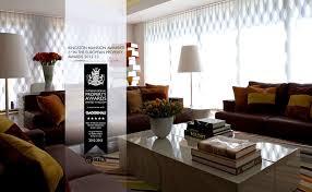 100 Best Home Decorating Magazines Interior Design Decor Magazine Vogue Living