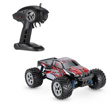 Original PXtoys NO.9300 1/18 40 Km/h 2.4GHz 4WD Sandy Land Monster ... Amt Captain America Monster Truck 857 132 New Plastic Model Traxxas Erevo 116 4wd Rtr W 24ghz Radio 550 Special Edition Cstruction Set Eitech Corner Pockets Vxl Mini Ripit Rc Trucks Fancing Cars King Tamiya Control Car 110 Electric Mad Bull 2wd Ltd Amazon Dairy Delivery 58mm 2012 Hot Wheels Newsletter Truck Bigfoot 3d Model Cgtrader 125 Scale Bigfoot Build Final Youtube Tamiya Lunch Box Premium Bundle Fast Charger 58347 Jadlam Shredder 16 Scale Brushless