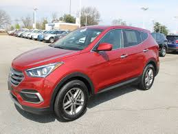 Used 2017 Hyundai Santa Fe SportVIN 5xyzt3lbxhg429245 In Greenville ... Used Cars Greenville Nc Trucks Auto World Lee Chevrolet Buick In Washington Williamston Directions From To Nissan New Car Dealership Brown Wood Inc Wilson Bern And Sale Mall La Grange Kinston Jeep Wranglers For Autocom 2015 Murano Slvin 5n1az2mg0fn248866 In Greer Pro Farmville North Carolina 1965 Hemmings Daily