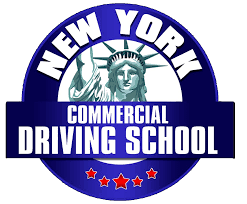 New York Commercial Driving School – Driving Made Easy