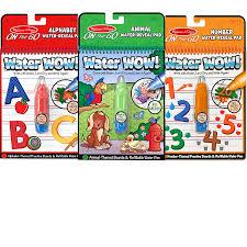 amazon com arts u0026 crafts toys u0026 games art u0026 craft sets