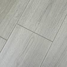 Grey Laminate Flooring Ikea Uk Slate Countertops