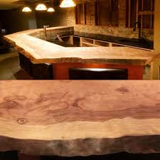Works In Progress - Holly Waight Designs Rustic Kitchen Islands Custom Large Redwood Reclaimed Countertop Photo Gallery By Devos Restaurant Style Table Tops Made To Order Sweet Sanding Dont Oversand Burl Inc Wet Bars Live Edge Wood Slabs Littlebranchfarm Bartop Project Home And Bar Carts Custmadecom Growth Curly With A Rare Half Moon Lace Beautiful Functional Design Options Kid Size Wood Pnic With Attached Benches Forever Charm Hardwood Stools Tags Top Mini