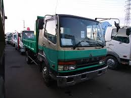1995 MT Mitsubishi Fuso Fighter FK618 For Sale | Carpaydiem Mitsubishi Fuso Fesp With 12 Ft Dump Box Truck Sales 2017 Mitsubishi Fe160 Fec72s Cab Chassis Truck For Sale 4147 Fuso Canter Small Light Trucks For Sale Nz 7ton Fk13240 Used Dropside Truck Junk Mail Sinotruk Howo 10 Ton Dump Hinoused 715 4x2 Id18847 For In New South Wales 2008 Fm330 2axle Bulk Oil Delivery Quality Used Chris Hodge Truckpapercom Fe 2003 Fhsp Single Axle Box Sale By Arthur 2002 Fm617l 1032 Fk Vacuum Auction Or Lease