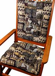 Woodlands Peters Cabin Rocking Chair Cushions - Latex Foam Rockers Gliders Archives Oak Creek Amish Fniture Late 19th Century Rocking Chair C 1890 United Kingdom From Graham 64858123 In By Lazboy Benton Ky Vail Reclinarocker Recliner Vintage Large Solid Pine Farmhouse Rocking Chair Shop Polyester Microfiber Manual Glider Desert Motion Whiskey 4115953 Standard Pong Chair Medium Brown Hillared Anthracite Tommy Bahama Home Los Altos 903211sw01 Transitional Wing Purceville Benton Architecture Rare Antique Marietta Co Walnut Finish Childs Deathstar Clock Limited Tools 2019 Woodworking Favourite