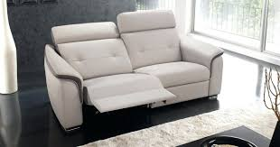 canape relax tissu canape canape relax chateau d ax cheap cuir electrique fly with