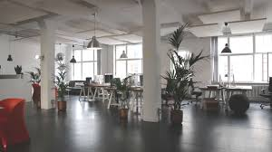 100 Architectural Design Office 3091725 Architectural Design Architecture Ceiling Chairs Clean