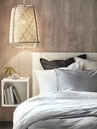schlafzimmer schlafzimmermöbel für dein zuhause ikea