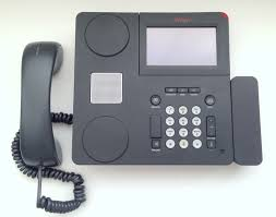 Avaya 9641 IP Phone-- Fileavaya 9621 Ip Deskphonejpg Wikimedia Commons Ascent Networks Telephone System Amazoncom Avaya 9621g Phone Headsets Electronics 1100 Series Phones Wikipedia Onex 16i Voip Warehouse 1151d1 Power Supply For 4600 5600 9600 Bm32 Dbm32 Converged Inc 9508 Digital 7500207 700504842 Refurbished Telecom Services Axa Communications 700381957 Avaya 4610sw Gray Nwout
