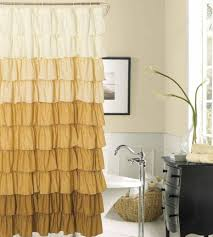 Different Shower Curtain Ideas Black Sheer Curtains : Bathroom ... Mold In Closet Home Interior Decorating Lumoskitchencom Shower Curtain Ideas Bathroom Small Cool For Tiny Bathrooms Liner Plastic Target Double Rustic Window Curtains Sets Hol Photos Designs Fanciful Diy Most Vinyl Rugs Rod Childrens Best The Popular For Diy Amazoncom Creative Ombre Textured With Luxury Shower Curtain Ideas Bvdesignsbaroomtradionalwhbuiltinvanity Trendy Your