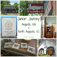 Best Antiques, Vintage, And Thrift Stores In Augusta, GA 171 Best Antiquing Flea Markets And Junking Thrift Stores Images 43 Barnsales Craft Shows Ohmy On 31 Antiques Pinterest Mellow Mushroom In Evans Ga Augusta Restaurants Southeast Bottle Club Julyaugust 2005 Newsletter 426 Antique Markets Fleas Thrift Archives Sadie Seasongoods 11 Mustvisit In Michigan Where Youll Find Awesome Jacks Atv Sporting Goods Youtube Christians Biker Shop Home Facebook