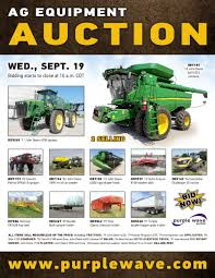 SOLD! September 19 Ag Equipment Auction | PurpleWave, Inc. Electric Stacker Truck Walkbehind Narrowaisle Longfork Ste Truck Equipment Inc Michigans Premier Commercial Saturday January 5 1000 Amthree Farmers Retiringtractors Dejana Showrooms Utility Thats The Monster I Rode On Youtube Sprayers Sts12 Hagie Sfpropelled Sprayer Oversized Loads Sts Trucking Ag Combine 9650 John Deere I5 Rentals 2019 Xt5 Crossover Cadillac Sts Trailer And Competitors Revenue And Employees