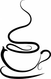 Free Clip Art Coffee Cup Vector Download 216 494 Rh All
