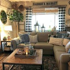 French Country Decor Pinterest Frenchcountrydecor French