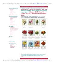 Fair Haven Flower Shops And Florists Wholesale Rate Rose Whosale Coupons Promo Codes August 2019 Cairo Flower Shops And Florists Whosale Rate Up To 80 Offstand Collar Zip Metallic Bomber Jacket Sand Under My Feet Rosewhosalecom Product Reviews Alc Robbie Pant Womenscoupon Codescheap Sale Angel Zheng Author At Spkoftheangel Page 30 Of 50 Rosewhosale Hashtag On Twitter Pioneer Imports Flowers Bulk Online Blooms By The Box Vintage Guns N Roses Tour 92 Concert T Shirt Usa Size S 3xlfashion 100 Cotton Tee Short Sleeve Tops Pug Funky Shirts Promotion Code Babies R Us Ami