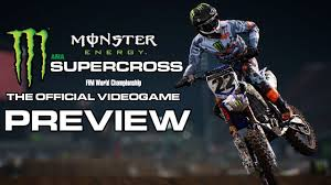 The Motocross Game Weve Been Waiting For