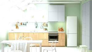 prix d une cuisine ikea complete prix cuisine equipee schmidt ikea cuisine acquipace prix cuisine