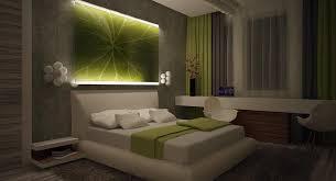 deco design chambre chambre deco design eclairage indirect