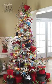 Seashell Christmas Tree by 3728 Best Wishing You A Very Merry Christmas Tree Images On