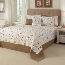 Quilt Contemporary Quilts And Quilt Sets By Bed Bath & Beyond Bed