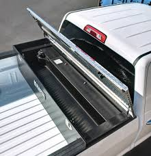 100 Auxiliary Fuel Tanks For Pickup Trucks Product Review TankToolbox Combo Dirt Toys Magazine