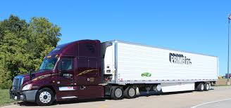 Trucking Companies That Pay For Cdl Training In Ohio, | Best Truck ... Top 5 Trucking Services In The Philippines Cartrex Tg Stegall Co Can New Truck Drivers Get Home Every Night Page 1 Ckingtruth Companies That Pay For Cdl Traing In Nc Best Careers Katlaw Driving School Austell Ga How To Become A Driver Cr England Jobs Cdl Schools Transportation Surving Long Haul The Republic News And Updates Hamrick What Trucking Companies Are Paying New Drivers Out Of School Truck Trailer Transport Express Freight Logistic Diesel Mack