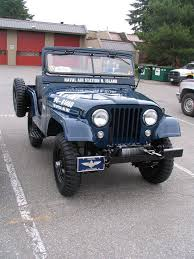 100 Willys Truck Parts 1958 Pickup