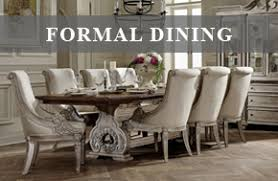 Dining Room Chairs Dallas On