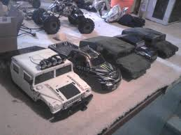 Rc Scale Mud Trucks.html. Rc. RC Drone Collections Axial Scx10 Mud Truck Cversion Part One Big Squid Rc Car Everybodys Scalin For The Weekend Trigger King Monster Scx10 Rc Cars Off Road Mud Adventure 4x4 Vs 6x6 Man The Beast Mega Chassis Template Harley Designs Ebay Best Resourcerhftinfo Trucks Sale Adventures Muddy Smoke Show Chocolate Milk Scale Truckshtml Drone Collections Bogging4x4 Mudding And Wching Rcfrenzy Youtube Bath 5 Get Dirty Fsportlt Mudtrail Rigs Trucks Gone Wild Rccrawler