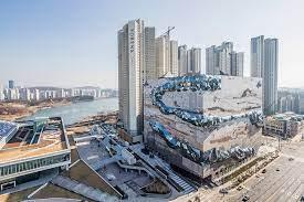 104 South Korean Architecture Korea Design Archives E Architect