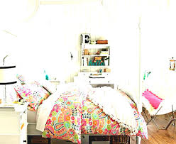 Mature Teenage Girl Bedroom Ideas Amazing Furniture For Small Rooms Ikea Pinterest Cute Crafts To Decorate