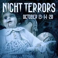 Halloween Town Burbank Ca Hou by 2017 Halloween Events U0026 Activities In U0026 Around Burbank