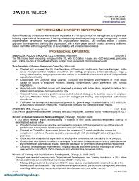 Supervisor Resume Examples 2012 – Salumguilher.me Affordable Essay Writing Service Youtube Resume For Food Production Supervisor Resume Samples Velvet Jobs Manufacturing Manager Template 99 Examples Www Auto Album Info Free Operations Everything You Need To Know Shift 9 Glamorous Industrial Sterile Processing Example Unique 3rd
