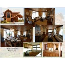 100 Interior Designers Residential Licensed Designer For And Commercial