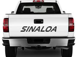 SINALOA Mexico Truck Decal Sticker Tailgate And Similar Items 2014 15 16 Toyota Tundra Stamped Tailgate Decals Insert Decal Cely Signs Graphics Michoacan Mexico Truck Sticker And Similar Items Ford F150 Rode Tailgate Precut Emblem Blackout Vinyl Graphic Truck Graphics Wraps 092012 Dodge Ram 2500 Or 3500 Flames Graphic Decal Fresh Northstarpilatescom Dodge Ram 4x4 Tailgate Lettering Logo 1pcs For 19942000 Horses Cattle Amazoncom Wrap We The People Eagle 3m Cast 10